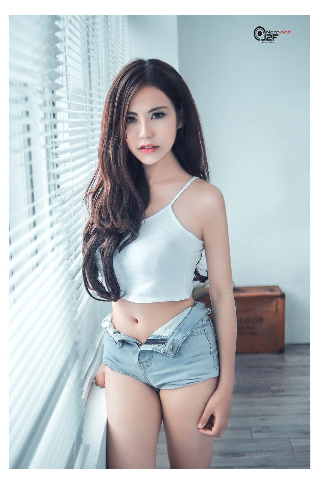 Image-Vietnamese-Model-Sexy-Beauty-of-Beautiful-Girls-Taken-by-NamAnh-Photography-3-TruePic.net- Picture-9