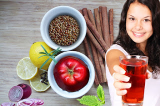 किड़नी स्टोन निवारण पेय Prevent Kidney Stones Drink in Hindi