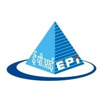 EPI Jobs,latest govt jobs,govt jobs,Graduate Apprentice jobs