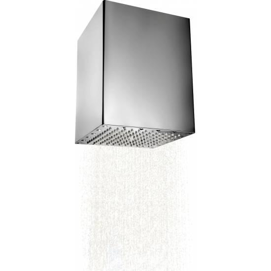 chuveiro x ducha
