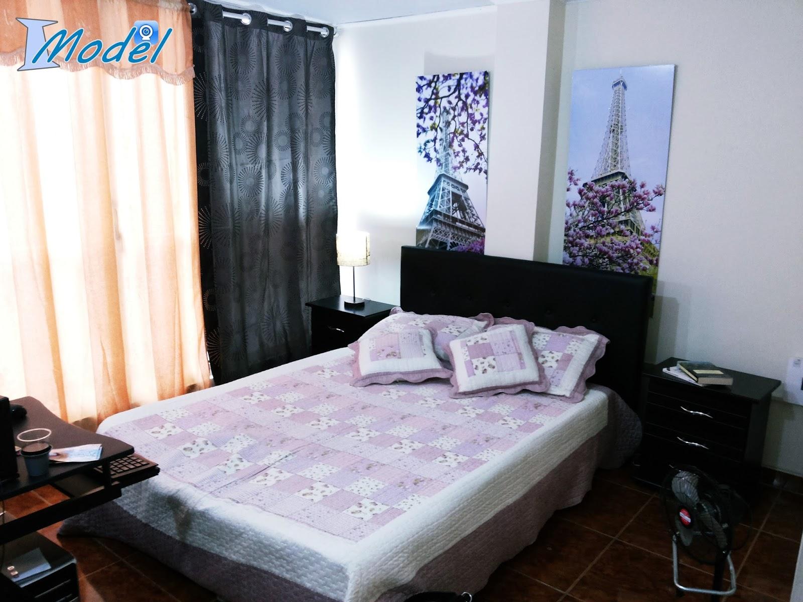 20160427_085130  Prepagos Medellin - Escorts Medellin - Modelos Web Cam