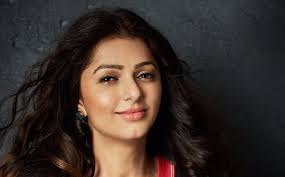 Bhumika Chawla Measurements Height Weight Bra Size Age