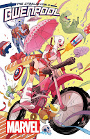 http://nothingbutn9erz.blogspot.co.at/2017/02/gwenpool-1-rezension.html