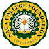Naga College Foundation temporarily closes campus for disinfection