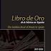 El Festival de Música de La Mancha en el Libro de Oro