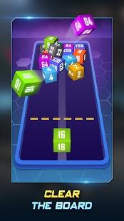 2048 cube winner mod apk unlimited money