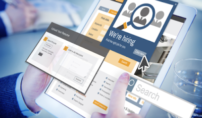 hiring software