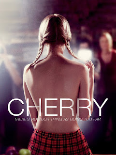 About Cherry 2012 online