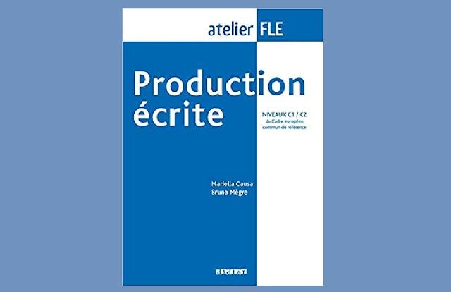 cadre européen commun de référence pour les langues 2018, cadre européen commun de référence pour les langues tableau, référentiel cecrl alliance française pdf, référentiel pour le cadre européen commun pdf