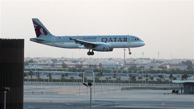 Qatar pulls troops from Djibouti-Eritrea border