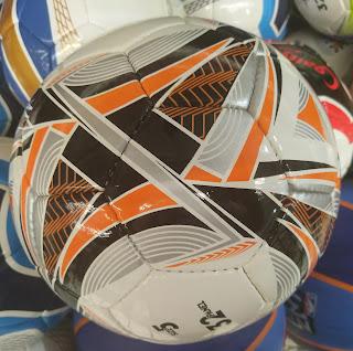 IMG 20191107 120152%257E2 - La rosarinización de nuestro fútbol.
