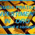 Investire in Oro: Come Comprare Lingotti e Monete