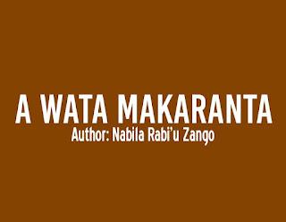 A Wata Makaranta