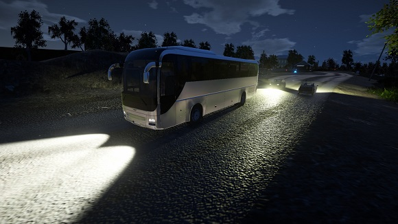 bus-driver-simulator-2019-pc-screenshot-3