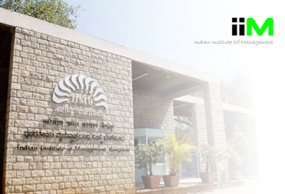 IIM full form in English|| History, admission process, entrance exams & jobs!!
