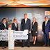 เวที Shell Forum ขับเคลื่อน 'พลังงานที่ยั่งยืน' ตอบโจทย์โลกหลังวิกฤตโควิด-19