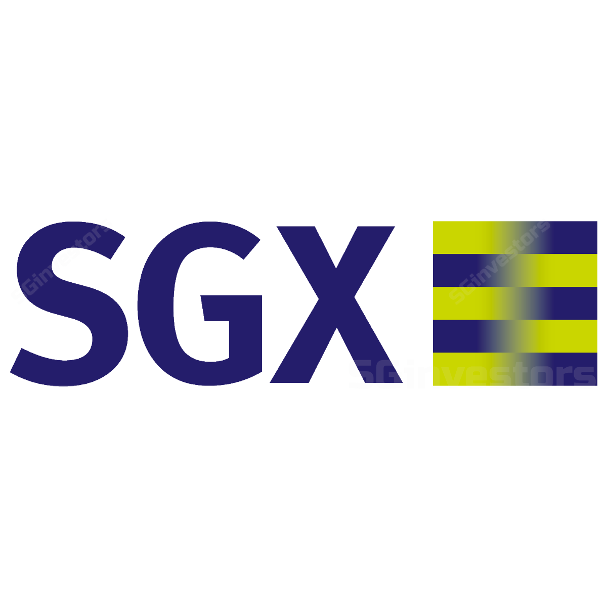SINGAPORE EXCHANGE LIMITED (SGX:S68) @ SGinvestors.io