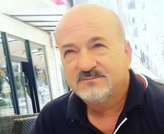 Слободан Чуровић – ЧИТУЉЕ ПОТОЊЕГ СВИЈЕТА