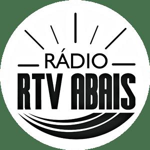 Ouvir agora RTVABAÍS Rádio e  TV Litoral Abaís - Web rádio - Estância / SE