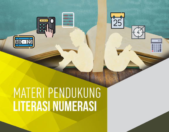 Materi-Pendukung-Literasi-Numerasi