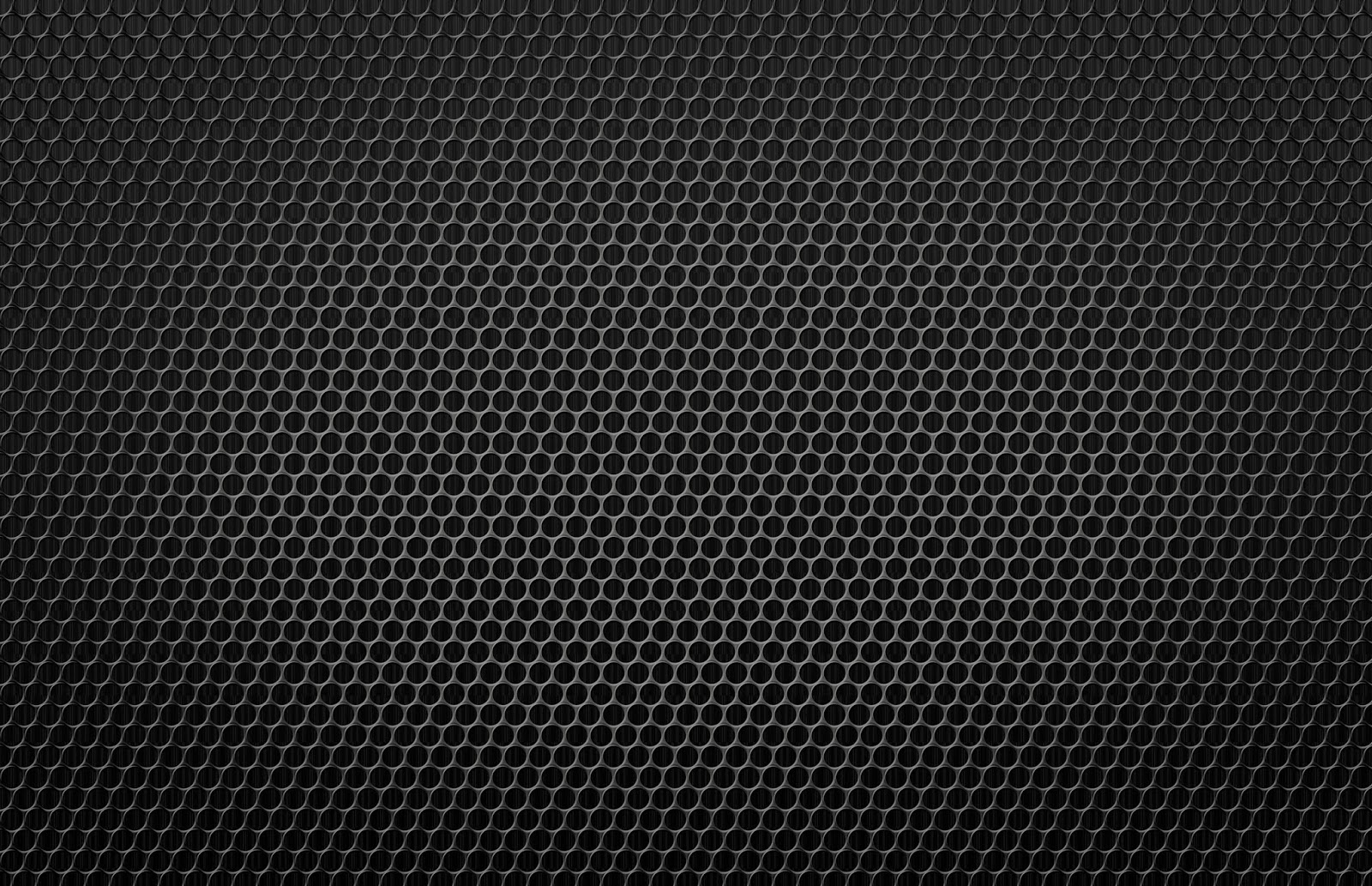 Dark Textured Background Design Patterns, Website Images ...