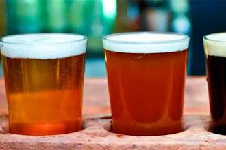 <STRONG>SUE - L&#39;ALCOHOL MILLORA LES HABILITATS PER A PARLAR ALTRES IDIOMES</strong>