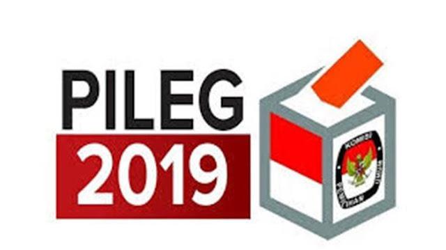 Wajah Baru Diprediksi Mendominasi Kursi DPRD  Lambar Periode 2019-2024