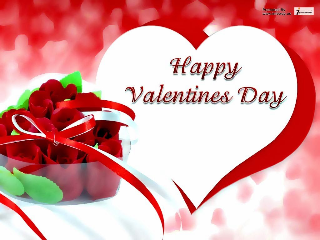 Amazing Valentine Day Wallpapers Hindi Motivational