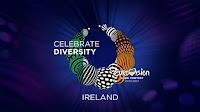 http://www.eurovisong.com/2017/01/irlanda-2017-video-oficial.html