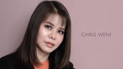 Next Gen Cari Penyanyi untuk Lagu-Lagu Chris Weni, Didukung oleh Indonesia Records dan Chossypratama