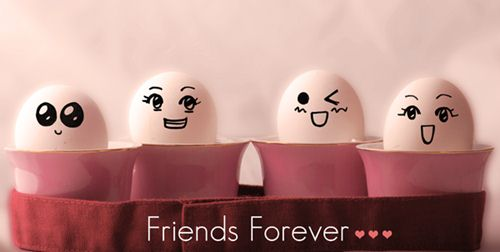 Happy Friendship Day Status and Images for Whatsapp, Facebook and Instagram