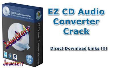 ez cd audio converter,audio converter,converter,ez cd audio converter download,#ez cd audio converter,ez cd audio converter anleitung,ez cd audio converter review,ez cd audio converter 8.3.2.2 repack,audio,audio converter to wav,audio converter pc,audio converter adapter,audio converter app,free audio converter,audio converter to mp3,audio converter for car,audio converter for mac,dvd fab audio converter,ez cd audio converter key,ez cd audio converter mac,ez cd audio converter buy
