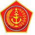 Panglima TNI Lakukan Mutasi 78 Pati