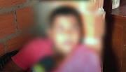 Criança com pensamentos macabros preocupa familiares em Bacabal