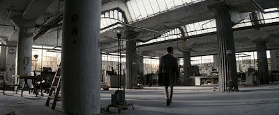 inception full movie in hindi 480p download