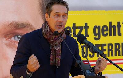 من,هم,الأجانب,الذين,صوتوا,لحزب,الحرية,في,انتخابات,فيينا,السابقة؟
