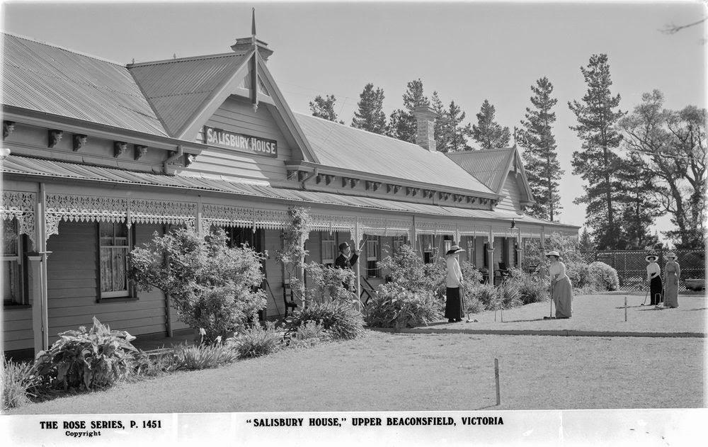 Belle Terrace Nursing Home Tecumseh Ne