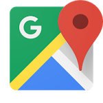 Google Maps 9.14.0 APK for Android - Direct Download Link
