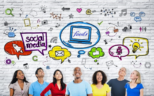 7 Best Social Media Feeds Tools to Boost Followers