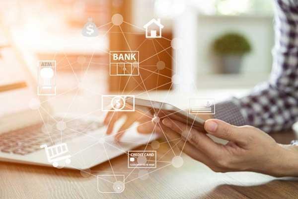 Sudah Dihapus Semua Pakai SMS Banking BNI Mengapa Masih Aktif?