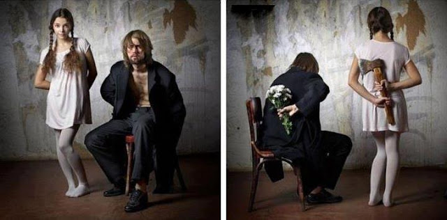 Αποτέλεσμα εικόνας για Μην κρίνεις τους ανθρώπους