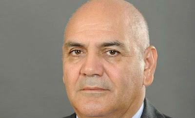 Deputat Mirkazım Kazımov: 20 yanvar hadisələrini indiki Rusiya hakimiyyəti törətməyib