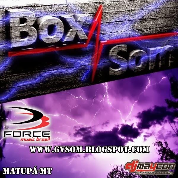 CD RACHA DE SOM BRASIL_Dj MAYCON VOL 03   - YouTube