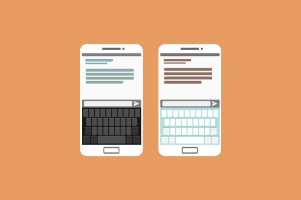 Cara Mematikan Getar Keyboard Xiaomi
