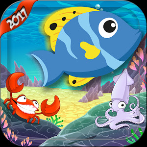 Go Fishdom चले जाओ 🐟 APK Latest 2017 Version Free Download For Android and Tablet