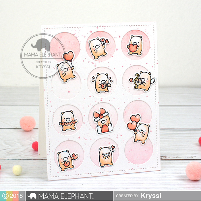 Mama Elephant Little Bear Agenda에 대한 이미지 검색결과