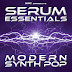 WMS - Serum Essentials Modern Synth Pop Full [MEGA] [+Enlaces Intercambiables]