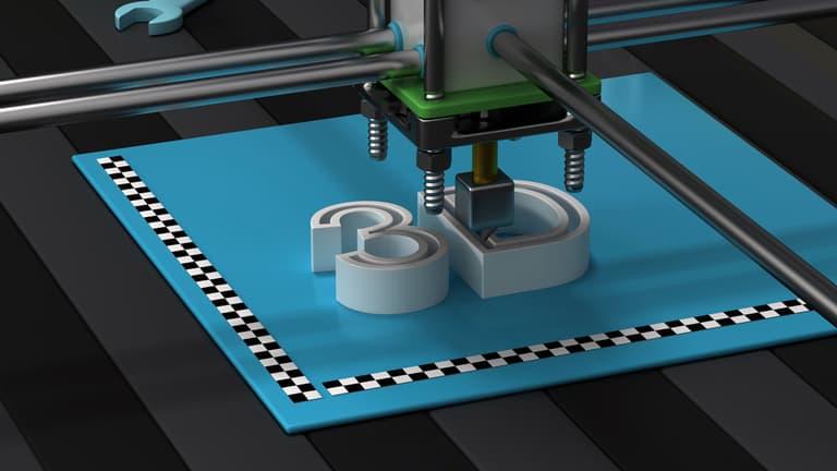 تاريخ-الطباعة-ثلاثية-الأبعاد