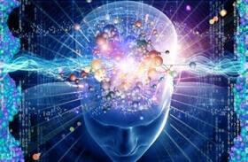 beyin rüya görmek