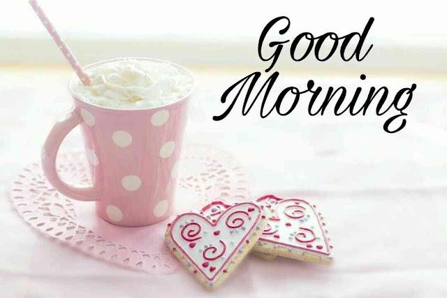 good morning ka photos